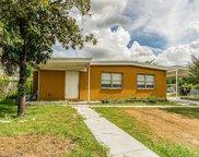 7101 N Habana Avenue, Tampa image