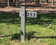 561 Avocet Drive, Beaufort image