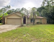 2715 Killian Street, North Port image