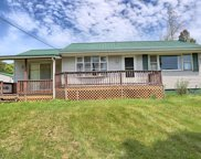 12772 Eagle Valley Rd, Tyrone image
