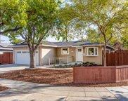 5596 Dwight Ave, San Jose image