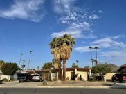 44750 San Luis Rey Avenue, Palm Desert image