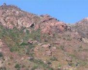 1     Lobo Canyon Rd, Agoura Hills image