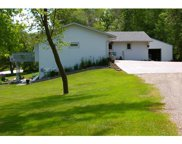 7160 181st Avenue NW, Ramsey image