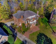 27 Rosebay Lane, Greensboro image