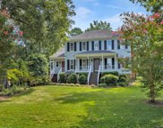 10943 Sunset Hills  Drive, North Chesterfield image