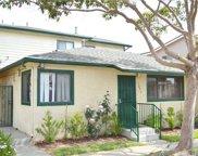 1604     Orizaba Avenue, Long Beach image