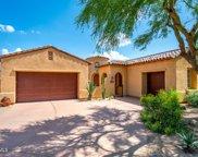 9293 E Flathorn Drive, Scottsdale image