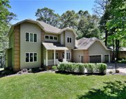 1516 E Orchard Beach  Lane, Rice Lake image