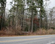 East Hwy 64e, Cashiers image