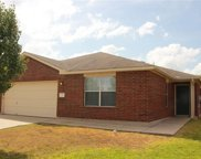 332 Outfitter Drive, Bastrop image