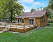 2701 Lakeshore Dr, Dover image
