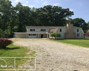 2159 NORTH CHANNEL, Clay Twp image
