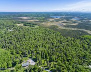 44520 Strawberry Road, Kenai image
