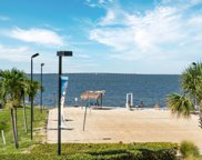 2506 N Rocky Point Drive Unit 213, Tampa image