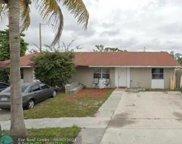 1755 Keenland Cir, West Palm Beach image