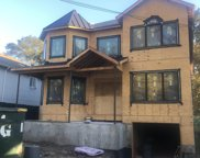 26  Vail Avenue, Staten Island image