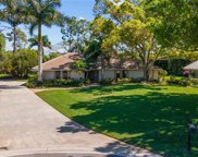 1955 Imperial Golf Course Blvd, Naples image