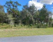 11014 Golden Warbler Road, Brooksville image