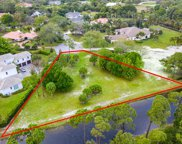 7763 Bold Lad Road, Palm Beach Gardens image