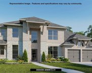 4419 Windy Oaks Drive, Fulshear image
