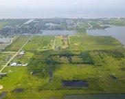 00 105th, Galveston image
