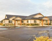 435, 441, and 447 S. Whitley Drive, Fruitland image