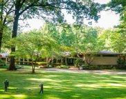 4330 Chickasaw, Memphis image