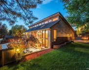 8542 W 67th Place, Arvada image