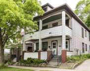 310 N Brearly St, Madison image