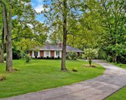 6245 Macatuck  Drive, Indianapolis image
