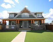 109 ARCHER HILL  Court, Fort McMurray image