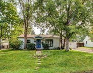 4300 Iris Street, Wheat Ridge image