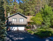 23310 N Flume Canyon Drive, Wrightwood image