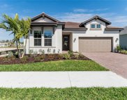 3307 Pilot Cir, Naples image