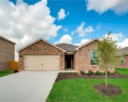 6024 Amber Cliff Lane, Fort Worth image