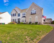 214 Bucktail Dr, Middletown image