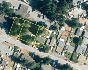 588 Heatherly  Rd, Colwood image