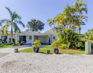 501 Janice Place, Indian Rocks Beach image