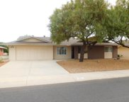 9622 W Country Club Drive, Sun City image