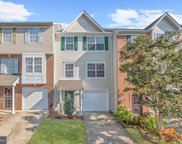 6704 Mesquite Ct, District Heights image