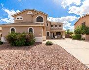 11325 E Persimmon Avenue, Mesa image