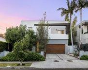807 N Laurel Ave, Los Angeles image