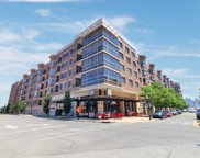 20 Ave At Port Imperial Unit 303, West New York image