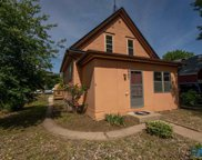 907 N Spring Ave, Sioux Falls image