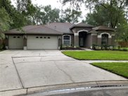 12504 River Birch Drive, Riverview image