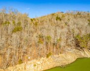 Lot 803 Creekside Dr, New Tazewell image