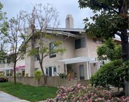 324   W 7th Street, Claremont image