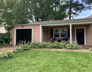 2921 Cardini Place, South Central 1 Virginia Beach image
