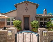 23750 FOREST VIEW Court, Valencia image